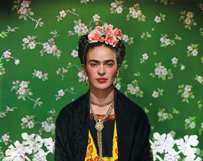 Frida photo 2